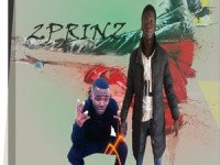 2prinz official - Carolina Prod.By Lazy Beatz & Fresh