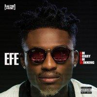 Efe - Babaloke (feat. Oritse Femi)
