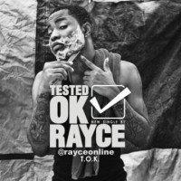 Rayce - Tested OK