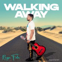 Raga Fela - Walking Away