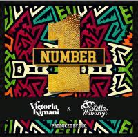 Victoria Kimani x Stella Mwangi - Number 1