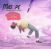 MASOPE - MASOPE O2 Cover