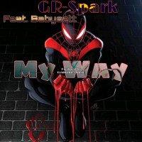 GR-Spark - My Way Feat. Babysett