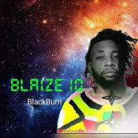 Blaize iQ - Mure_Prod_by_KillerTunes_mm_by_Aims Beatz