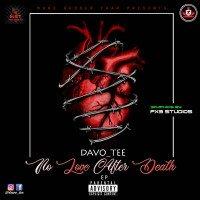 Album: No Love After Death - Davo_tee