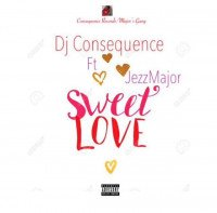 JezzMajor - Sweet Love