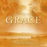 Kayzy Marley - Grace