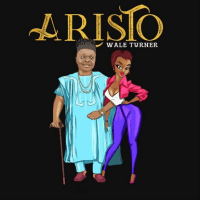 Wale Turner - Aristo