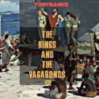 TonyBanks - YOUNG THUG