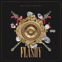 Maleek Berry - Flashy