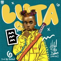 Viral9ja - Lyta - Hold Me Down