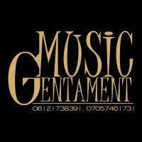 FREKE UMOH+gospelmusicentament - RESPONSIBLE