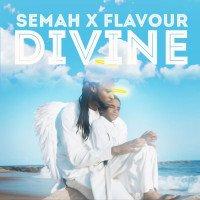 Album: Divine - Flavour