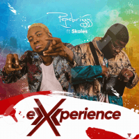 Pepebrizzy - Experience (feat. Skales)