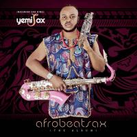 Yemi Sax - Soco (Sax Remix)