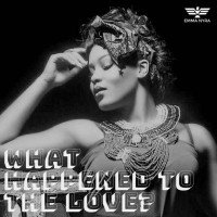 Emma Nyra - What Happened To Love?