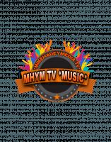 DJ mikehadey - MOTIVATION MIXTAPE 08140958189