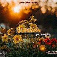 Famouskido - Sunshine