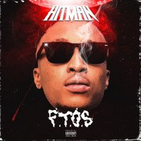 Hitman - F.T.O.S (from The Other Side)
