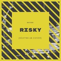 Kelvynn AB - Risky (Davido Cover)