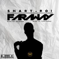 Smartboi No1 - Faraway