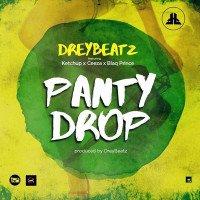Drey Beatz - Panty Drop (feat. Ceeza Milli, Ketchup, Blaq Prince)