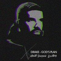 Tunny Prince - Drake - God's Plan