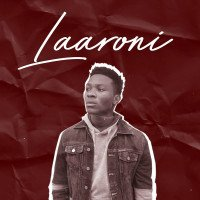 Laaroni - Beginning X What Do You Mean