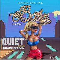 QuietVibes - Baby