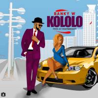 Banky W - Kololo (I Still Love U)