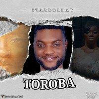 Star Dollar - TOROBA_StarDollar (KOROBA Cover Tiwasavage)