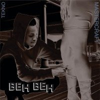 Tekno - Beh Beh (feat. MasterKraft)