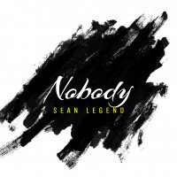 Sean Legend - Nobody