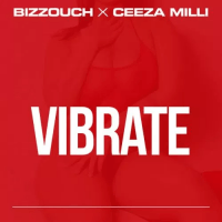 Bizzouch x Ceeza Milli - Vibrate