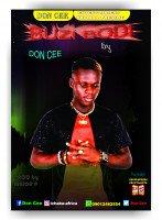 Don cee bby - Buzi Bodi