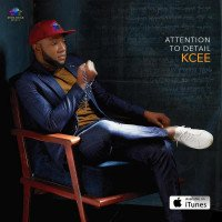 Kcee - High Me (feat. 2Baba)