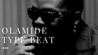 beatonthebeat - OLAMIDE TYPE BEAT