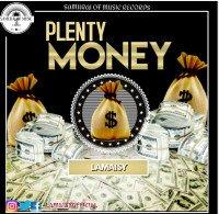Lamaisy - Plenty Money