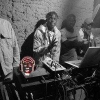 YOUNG DJ YAGI - Awontibile Beatz.(kick Freestyle) Short Beat