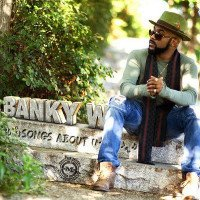 Banky W - Whatchu Doing Tonight