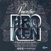 Peacestar - Broken