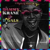 Dammy Krane - Body (Refix) (feat. Kiddominant, Bisa Kdei)