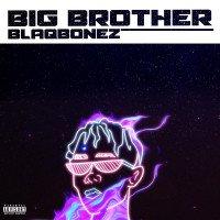 Viral9ja - Blaqbonez-big-brother-