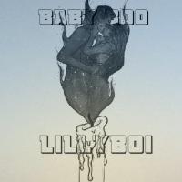 LillyBoi - BaBy BoO