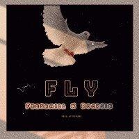 Freshmill - FLY Feat. Rocksin