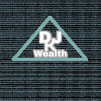 DJ k wealth - Street Mixtape By DJ K Wealth