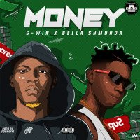 G-Win - Money (feat. Bella Shmurda)