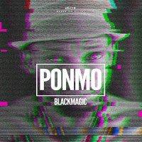 Blackmagic - Ponmo