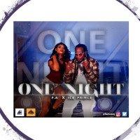 F.A Musiq - One Night (feat. Ice Prince)
