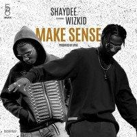 Shaydee - Make Sense (feat. Wizkid)
